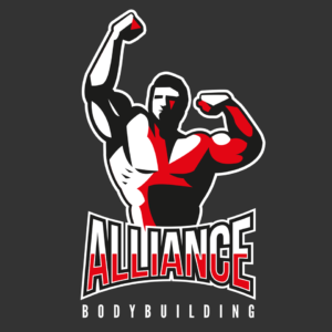 bodybuilding alliance